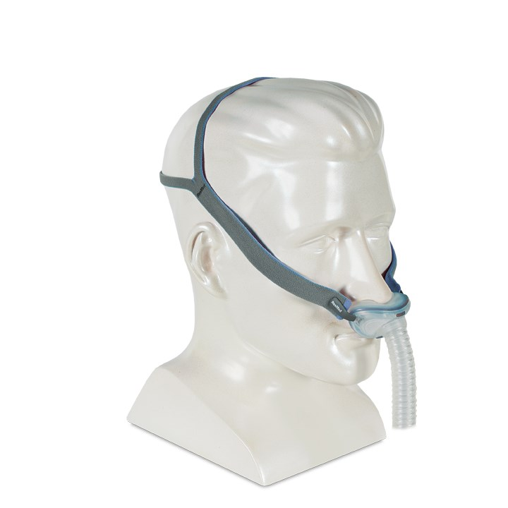 Resmed Airfit P10 Nasal Pillow Mask All Sizes Cpap Specials